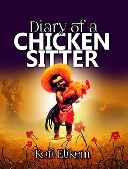 Diary of a chicken sitter