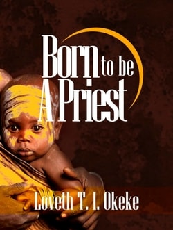 Born to be a priest