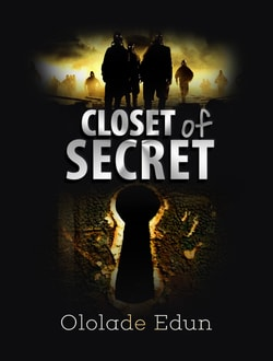 Closet of secret